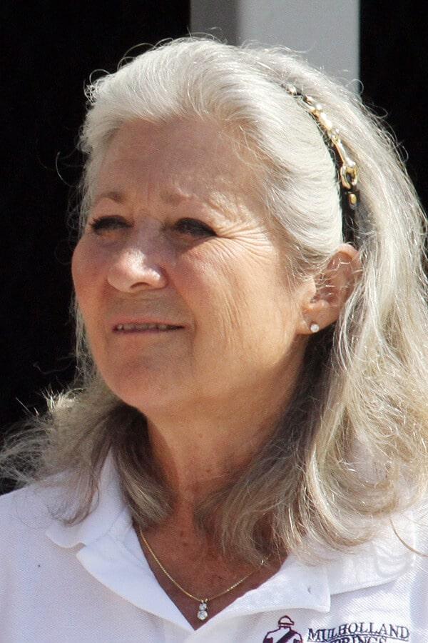 Martha.Mulholland