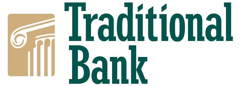 Traditional-Bank (1)